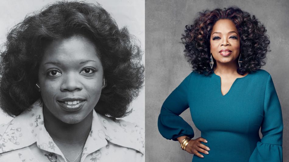 Oprah winfrey show kickass torrent