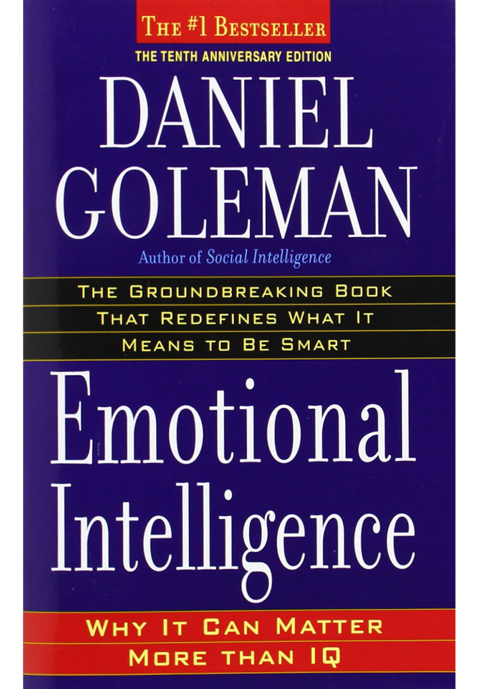 dating someone with emotional problems intelligent