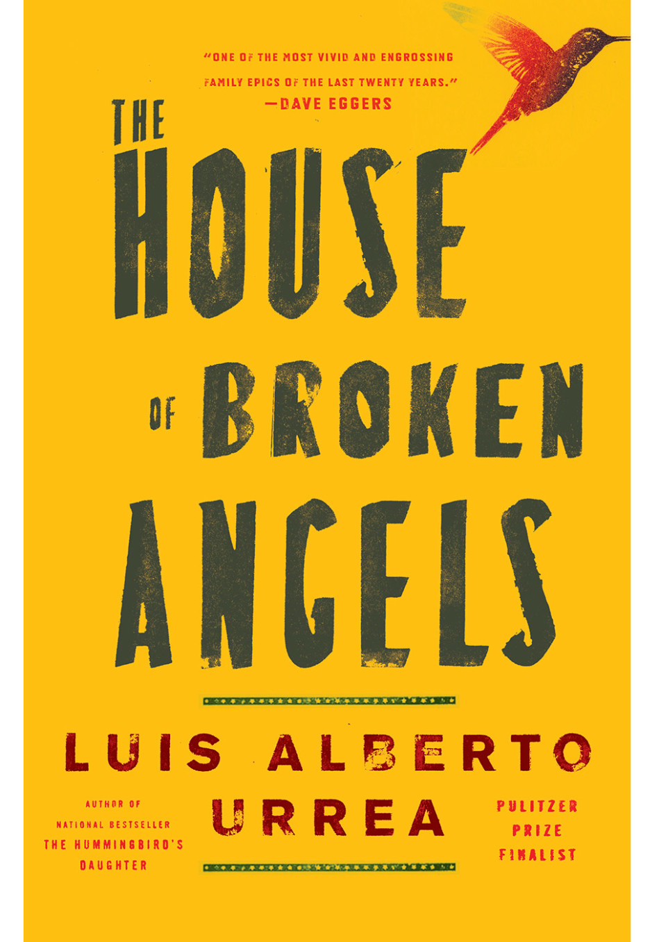 best books to read april 2018 house of broken angels. Black Bedroom Furniture Sets. Home Design Ideas