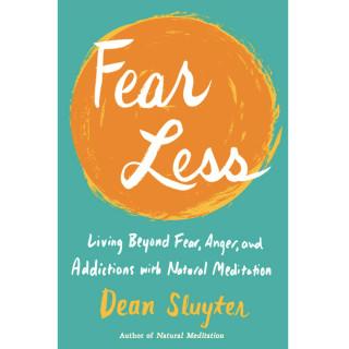 Fear Lessl