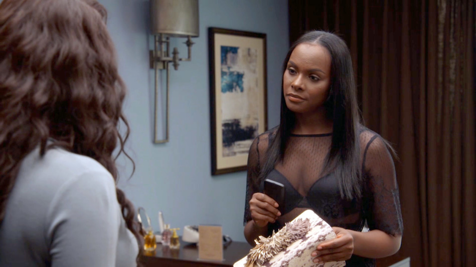 the haves and the have nots season 1 episode 14 download
