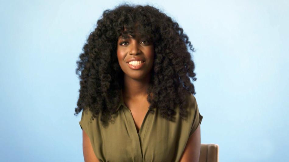 Travel Noire Founder Zim Ugochukwu Shares Her Travel Tips - Video