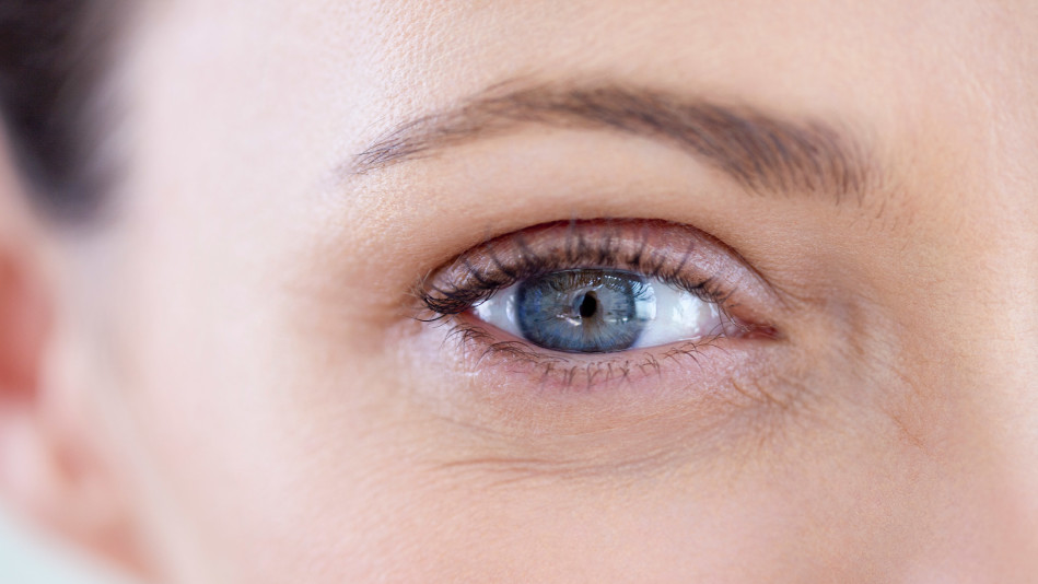 The First Things To Do When You Start Seeing Wrinkles
