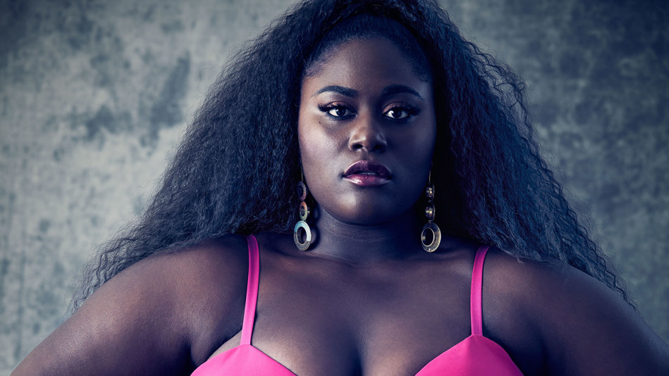 6d8067cbadf These Women Are Shaking Up the Plus-Size Fashion Industry