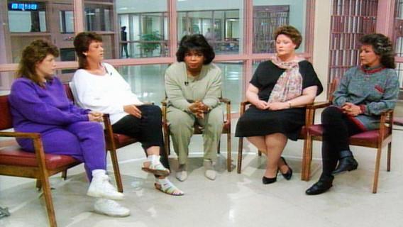 oprah prison mothers