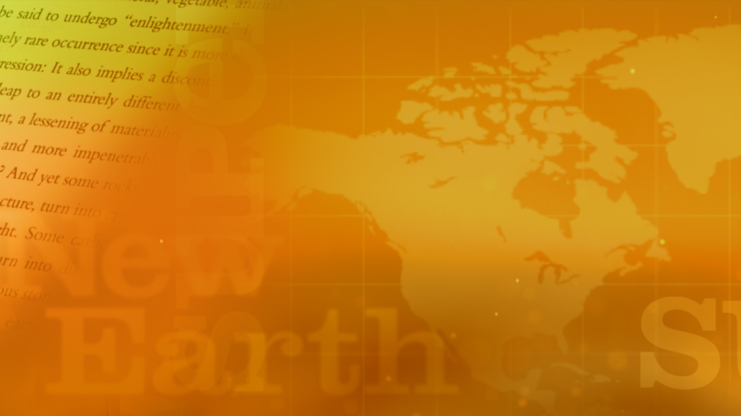 Sweepstakes oprah winfrey network schedule