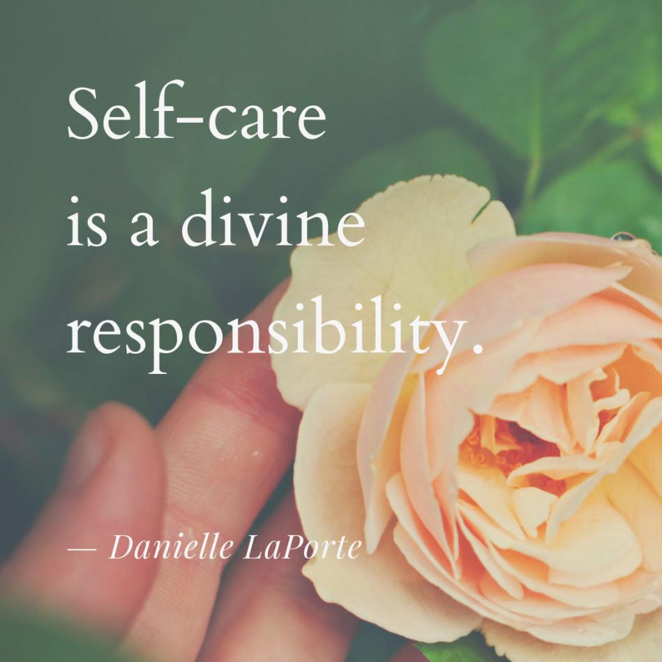 201809-quote-danielle-laporte-self-care-949x949.jpg
