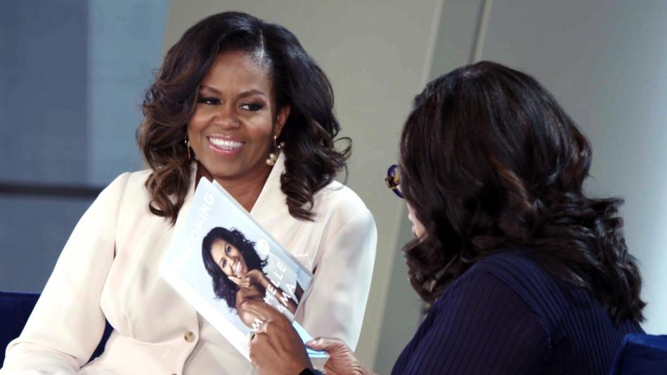 Oprah's Book Club - Book Reviews - Reading Lists - Oprah com