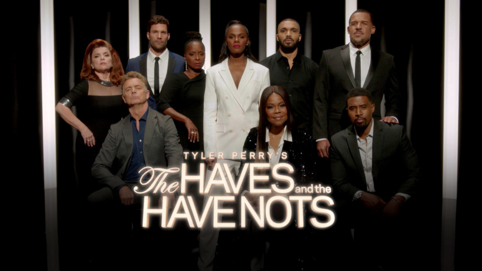 Haves And Have Nots New Season 2019 The Haves and the Have Nots' Returns in January   Video