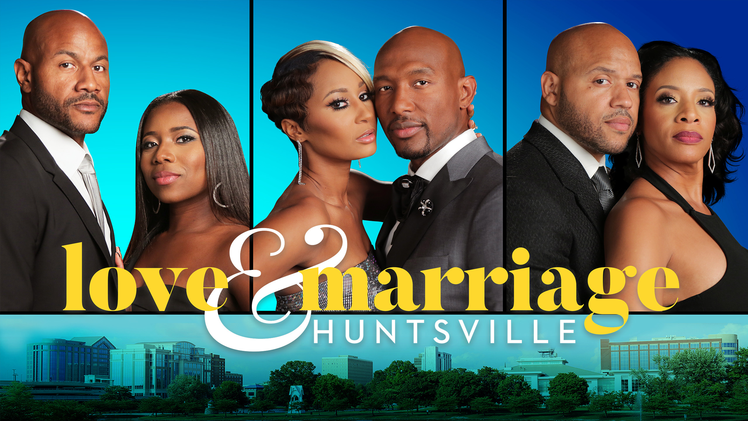 Get Out Tlc Tv Show Full Episodes love & marriage: huntsville