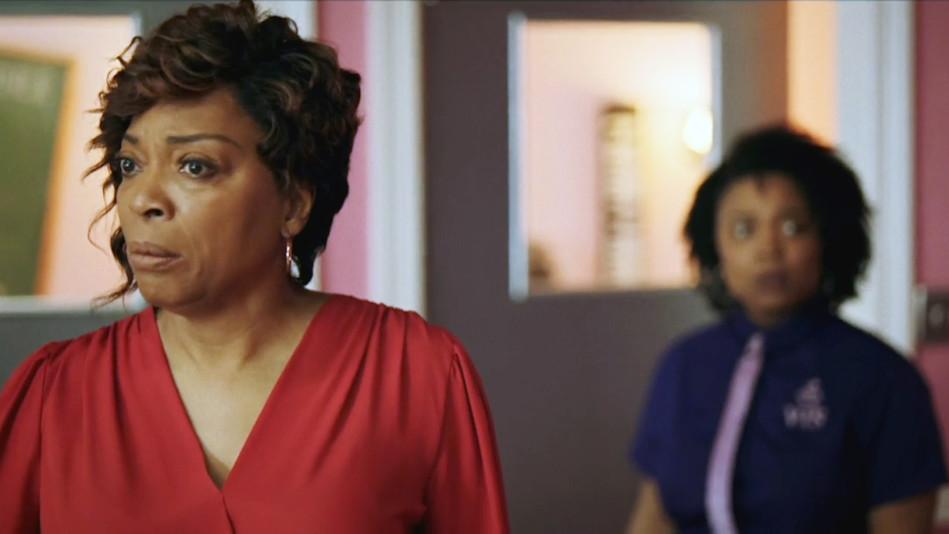 Queen Sugar' Season 4 Trailer - Video