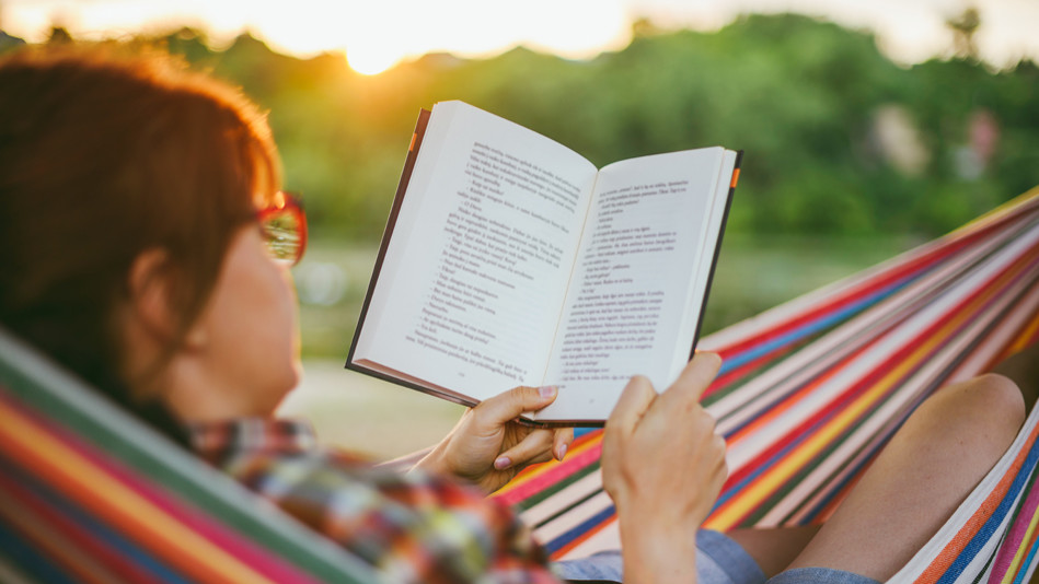 Best Summer Books by Women Authors