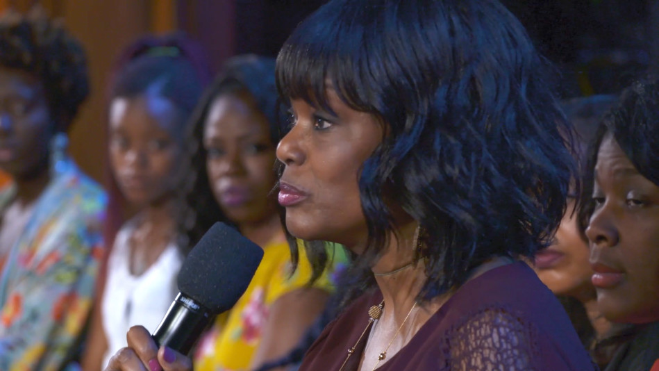 Black Women Discuss the Role of Church - Video