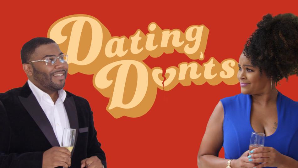Dating site syövän eloonjääneitä UK