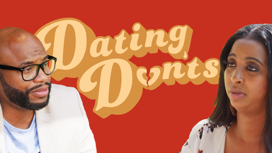 Rtl dating