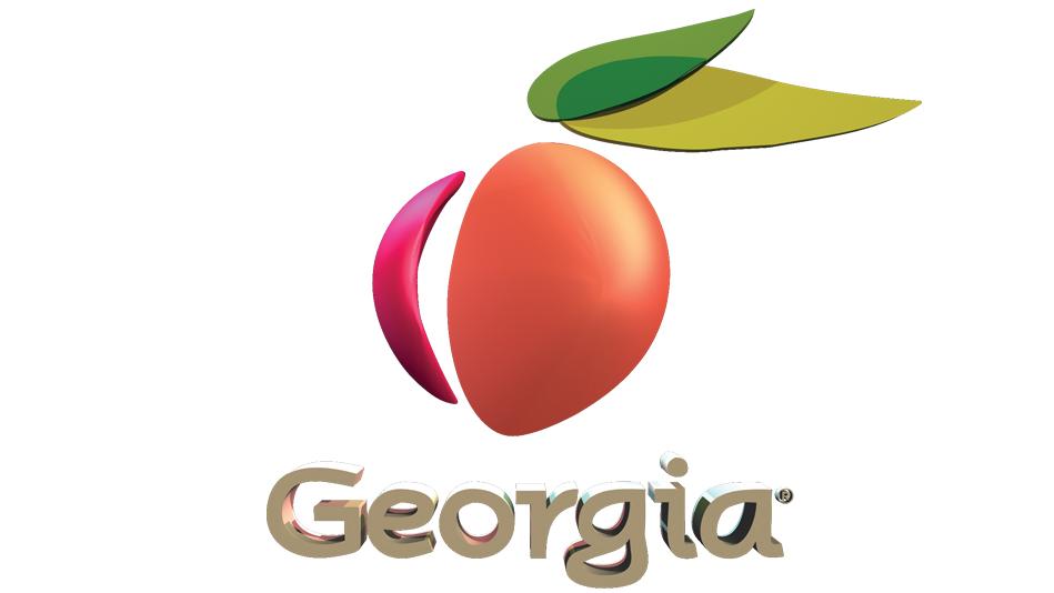 Georgia Film