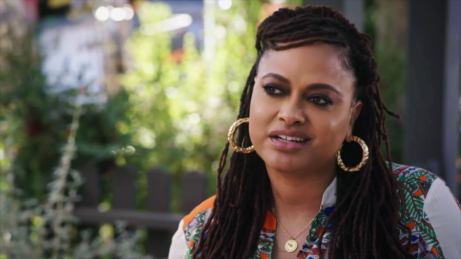 Ava DuVernay Reflects On The Cherish The Day Finale - SPOILER WARNING