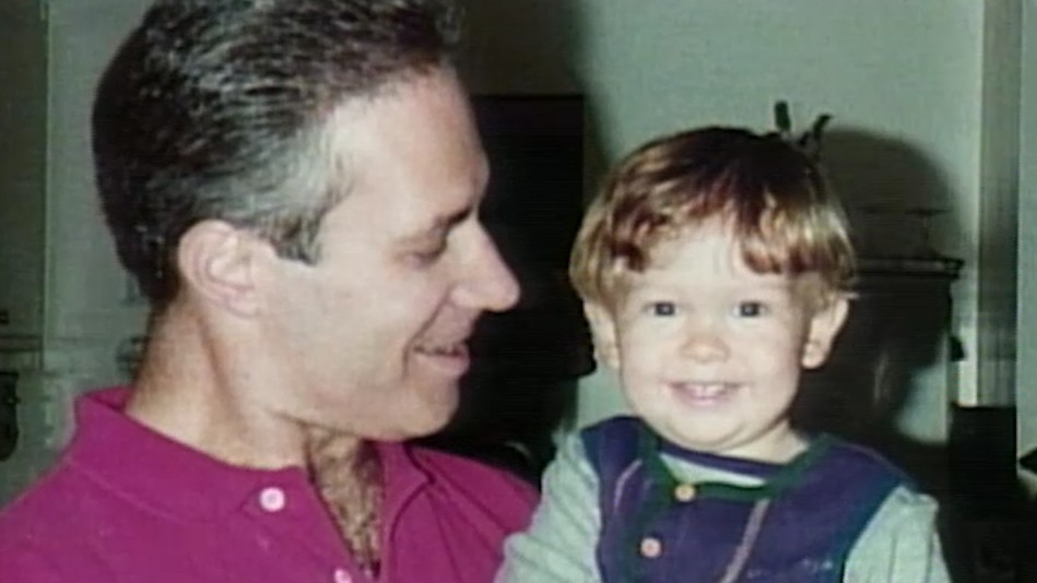 A DNA Test Reveals a Family Secret After Mom's Death