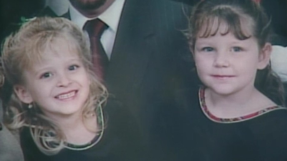 Mom's DNA Test Reveals Daughter Was Switched at Birth