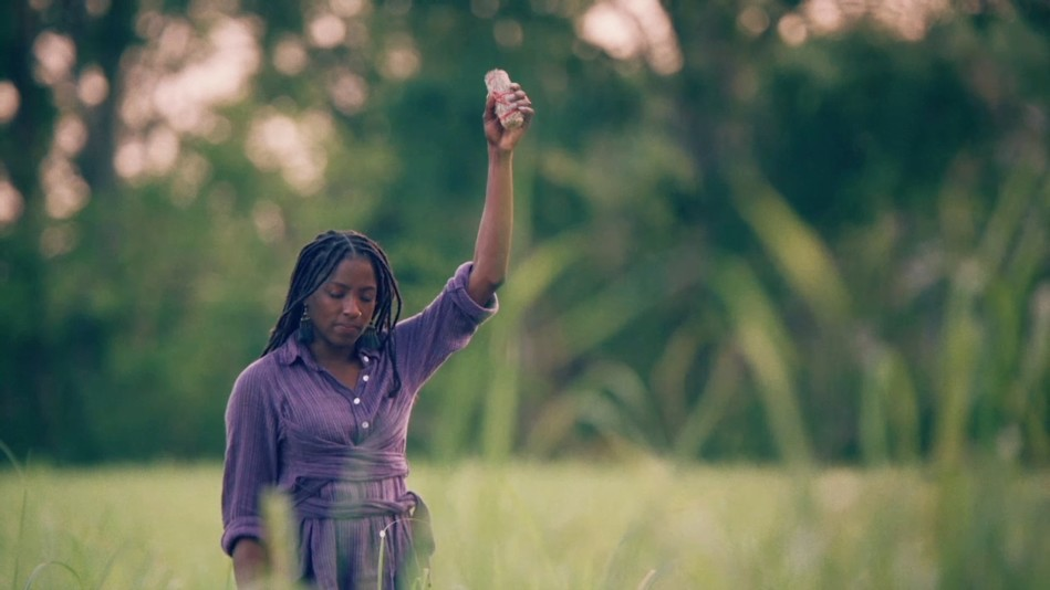 Queen Sugar Season 5 Premieres February 16