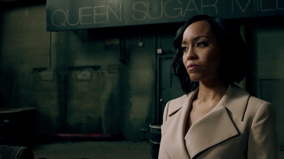 "Official Trailer: ""Queen Sugar"" Season 5"