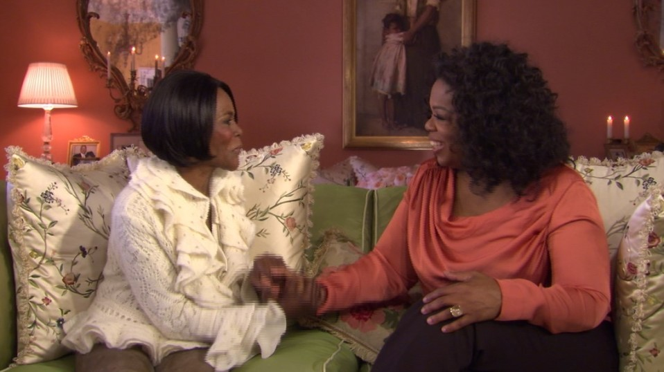 OWN Spotlight: Cicely Tyson
