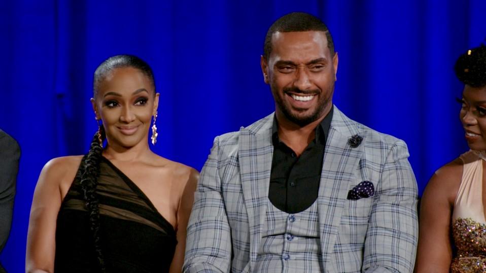 RTL Houston: Reunion Part 2