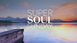 """Super Soul Sunday"" Worldwide Simulcast FAQs"