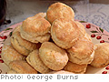 Boarding House Biscuits