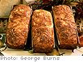 Cheddar Batter Bread