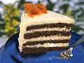 Guinness® Cake