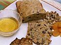 Farm Spa Bread
