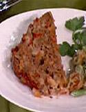 Katie Joel's Meat Loaf