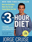 'The 3-Hour Diet'