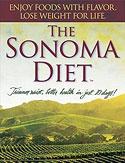 'The Sonoma Diet'