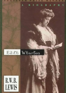 biography edith wharton Edith wharton has 315 ratings and 18 reviews michael said: this biography of edith wharton won the pulitzer and bancroft prizes when it came out and i.
