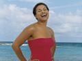 2003 O Magazine Swim Makeovers