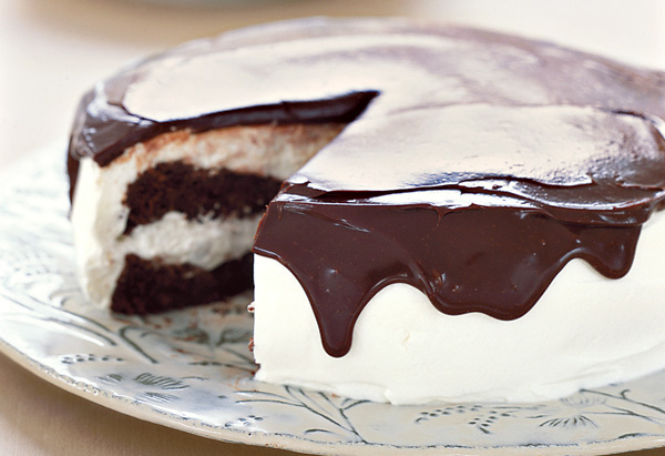 Recipes Guys Will Love Favorite Chocolate Cake Recipe