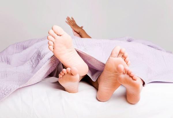 massage erotique streaming Le Port