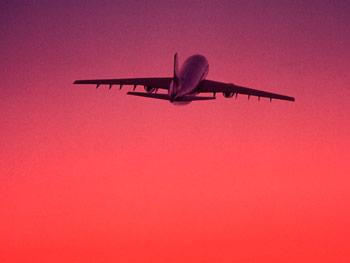 Cheap Online Plane Tickets