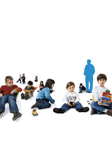 Autism Asperger S And The Donor Sibling Registry