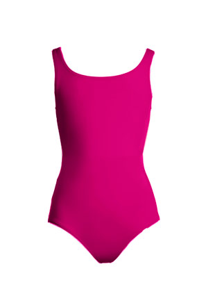 Swimsuits After Mastectomy