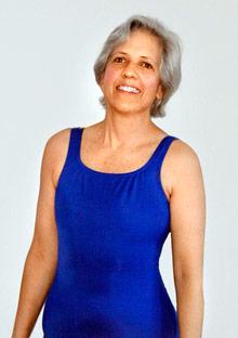 Susan Scheid