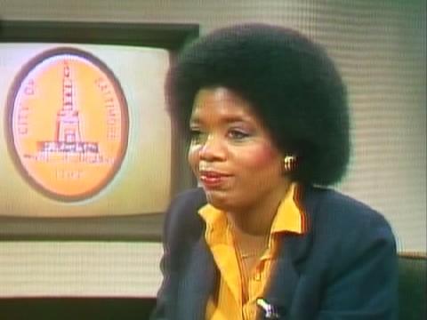 Oprahs hair nightmare video urmus Image collections