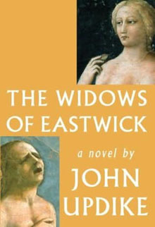 Widows of Eastwick
