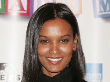 What Liya Kebede knows for sure