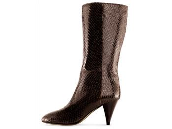 Loeffler Randall medium boots