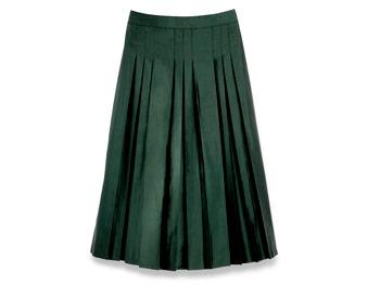Moschino skirt