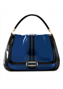 Anya Hindmarch for Target bag