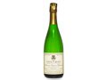 NV Vouvray Demi-Sec